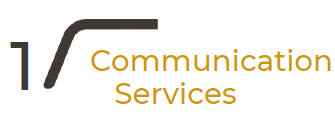 Communication services